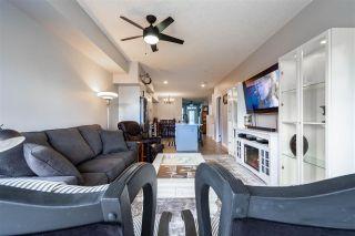 Photo 5: 249 10403 122 Street in Edmonton: Zone 07 Condo for sale : MLS®# E4236881