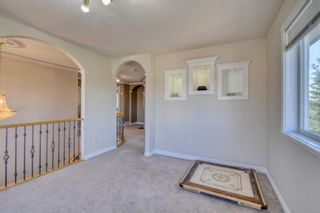 Photo 23: 100 WEST CREEK  BLVD: Chestermere Detached for sale : MLS®# A1141110