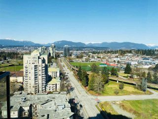 Photo 7: 1802 13399 104 Avenue in Surrey: Whalley Condo for sale (North Surrey)  : MLS®# R2244669