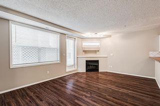 Photo 2: 106 6600 Old Banff Coach Road SW in Calgary: Patterson Apartment for sale : MLS®# A1154057