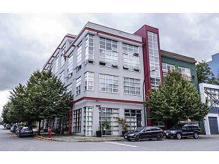 "Photo 20: 402 272 E 4TH Avenue in Vancouver: Mount Pleasant VE Condo for sale in ""THE MECCA"" (Vancouver East)  : MLS®# V1119565"