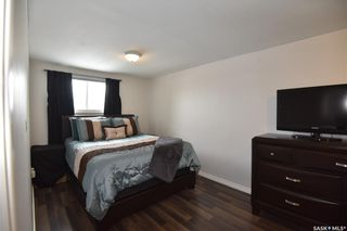 Photo 14: 221 6th Street North in Nipawin: Residential for sale : MLS®# SK846827
