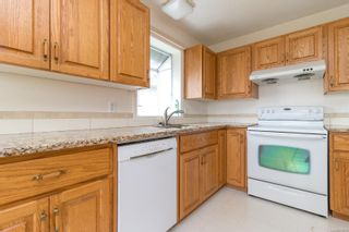 Photo 10: 6428 Bella Vista Dr in : CS Tanner House for sale (Central Saanich)  : MLS®# 879503