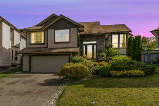 Photo 1: 11008 237B Street in Maple Ridge: Cottonwood MR House for sale : MLS®# R2407120