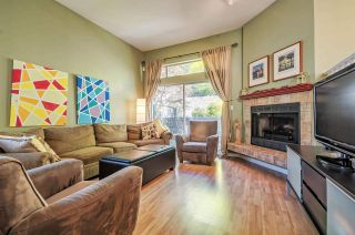 """Photo 10: 2201 PORTSIDE Court in Vancouver: Fraserview VE Townhouse for sale in """"RIVERSIDE TERRACE"""" (Vancouver East)  : MLS®# R2163820"""