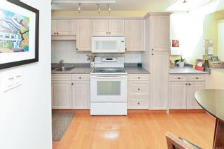 Photo 25: 311 10461 Resthaven Dr in : Si Sidney North-East Condo for sale (Sidney)  : MLS®# 882605