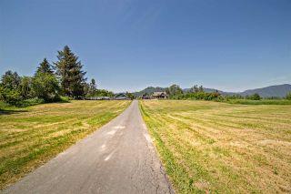 "Photo 23: 9061 EAGLE Road in Mission: Dewdney Deroche House for sale in ""HATZIC LAKE WATERFRONT"" : MLS®# R2174310"