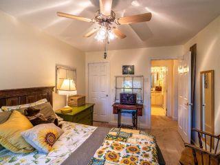Photo 9: 32 807 RAILWAY Avenue: Ashcroft Apartment Unit for sale (South West)  : MLS®# 162962