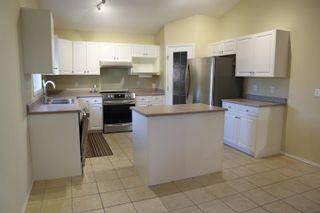 Photo 15: 122 HURON Avenue: Devon House for sale : MLS®# E4266194