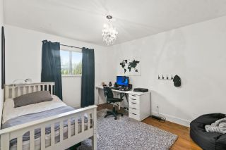 Photo 18: 1341 PARKER Street: White Rock House for sale (South Surrey White Rock)  : MLS®# R2534801