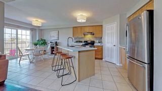 Photo 13: 37 Settler's Court in Whitby: Brooklin House (2-Storey) for sale : MLS®# E5244489