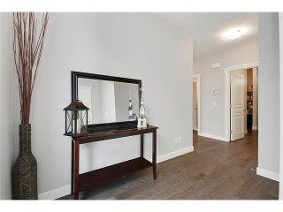 Photo 3: 11 MAHOGANY Park SE in Calgary: Mahogany House for sale : MLS®# C4111674