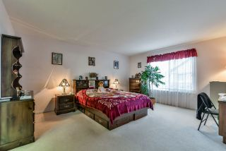 "Photo 18: 83 758 RIVERSIDE Drive in Port Coquitlam: Riverwood Townhouse for sale in ""RIVERLANE ESTATES"" : MLS®# R2139296"