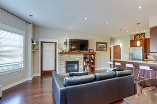 """Photo 10: 102 116 W 23RD Street in North Vancouver: Central Lonsdale Condo for sale in """"ADDISON"""" : MLS®# R2571626"""