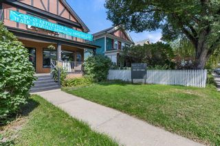 Photo 28: 338 24 Avenue SW in Calgary: Mission Retail for sale : MLS®# A1142167