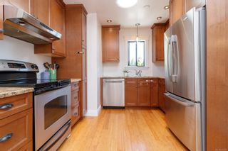 Photo 10: 326 Obed Ave in : SW Gorge House for sale (Saanich West)  : MLS®# 873865