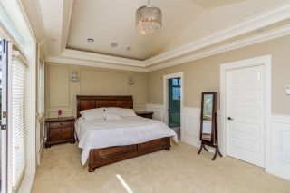 Photo 16: 5615 EWART Street in Burnaby: South Slope House for sale (Burnaby South)  : MLS®# R2153918