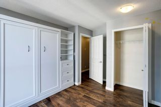 Photo 17: 1005 650 10 Street SW in Calgary: Downtown West End Apartment for sale : MLS®# A1129939