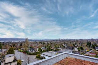Photo 19: 404 3639 W 16TH AVENUE in Vancouver: Point Grey Condo for sale (Vancouver West)  : MLS®# R2579582