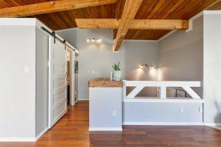 Photo 6: 480 Lee Ridge Road in Edmonton: Zone 29 Townhouse for sale : MLS®# E4242025