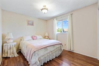Photo 20: 6740 34 Avenue NE in Calgary: Temple Detached for sale : MLS®# A1121100