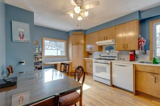 Photo 8: 2611 6 Street NE in Calgary: Winston Heights/Mountview Detached for sale : MLS®# A1146720