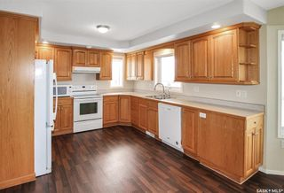 Photo 4: 101 Montgomery Avenue in Swift Current: Residential for sale : MLS®# SK852250