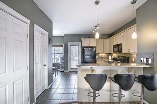 Photo 11: 5107 111 Tarawood Lane NE in Calgary: Taradale Row/Townhouse for sale : MLS®# A1071290