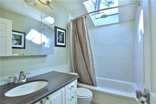 Photo 20: 377 Bell Street in Milton: Old Milton House (Backsplit 4) for sale : MLS®# W3283538