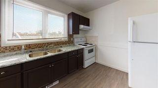 Photo 7: 148 Westgrove Way in Winnipeg: Westdale Residential for sale (1H)  : MLS®# 202123461