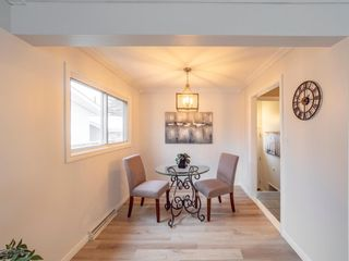 Photo 6: 167 FYFFE Road SE in Calgary: Fairview Detached for sale : MLS®# A1055829