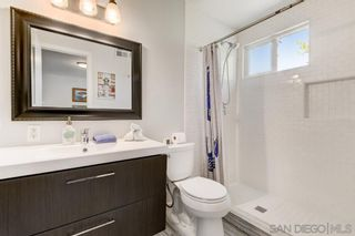Photo 14: IMPERIAL BEACH House for sale : 4 bedrooms : 1104 Thalia St in San Diego