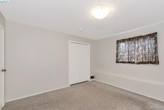 Photo 23: 3630 Kathleen St in VICTORIA: SE Maplewood House for sale (Saanich East)  : MLS®# 828620