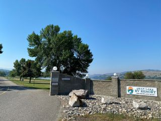 Photo 2: #70 8000 HIGHLAND Road, in VERNON: Vacant Land for sale : MLS®# 10235966
