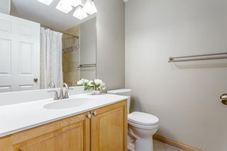 Photo 24: 61 TUSCANY Way NW in Calgary: Tuscany Detached for sale : MLS®# A1034798
