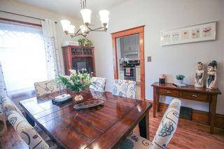 Photo 6: 745 Warsaw Avenue in Winnipeg: Residential for sale (1B)  : MLS®# 202012998