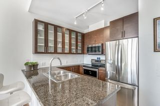"Photo 7: TH12 2355 MADISON Avenue in Burnaby: Brentwood Park Townhouse for sale in ""OMA"" (Burnaby North)  : MLS®# R2559203"