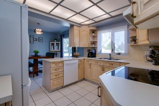 Photo 10: 13740 118 Avenue in Edmonton: Zone 04 House for sale : MLS®# E4254459