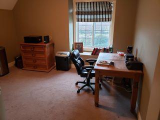 Photo 11: 17261 31 Avenue in Surrey: Grandview Surrey House for sale (South Surrey White Rock)  : MLS®# R2621243