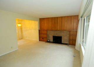 Photo 5: 2684 POPLYNN DRIVE in North Vancouver: Westlynn House for sale : MLS®# R2246384