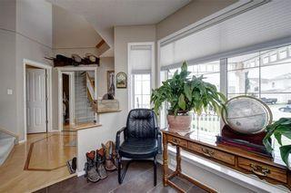 Photo 7: 42 CITADEL GV NW in Calgary: Citadel House for sale : MLS®# C4147357
