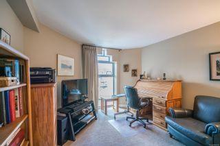 Photo 23: 604 150 Promenade Dr in : Na Old City Condo for sale (Nanaimo)  : MLS®# 864348