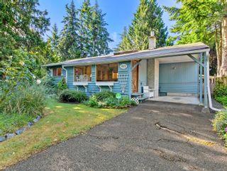 Photo 14: 1817 Meadowlark Cres in : Na Cedar House for sale (Nanaimo)  : MLS®# 878252