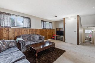 Photo 26: 4772 Rundlehorn Drive NE in Calgary: Rundle Detached for sale : MLS®# A1144252