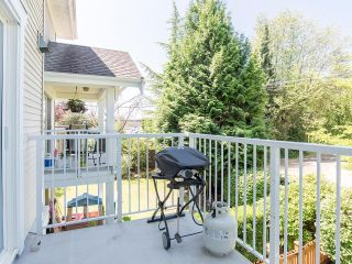 Photo 34: 63 20760 DUNCAN Way: Townhouse for sale in Langley: MLS®# R2604327