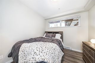 Photo 6: 309 5388 GRIMMER Street in Burnaby: Metrotown Condo for sale (Burnaby South)  : MLS®# R2557912