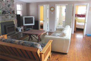 Photo 14: 41 North Taylor Road in Kawartha Lakes: Rural Eldon House (Bungalow) for sale : MLS®# X3437973