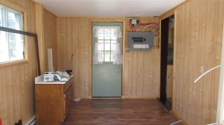 Photo 10: 147 West Head Road in West Head: 407-Shelburne County Residential for sale (South Shore)  : MLS®# 202100960
