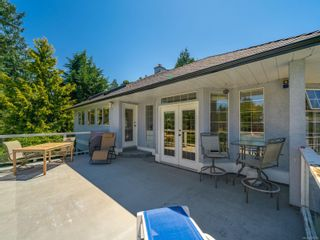 Photo 52: 1549 Madrona Dr in : PQ Nanoose House for sale (Parksville/Qualicum)  : MLS®# 879593
