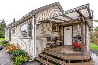 Photo 2: 980 SUGAR MOUNTAIN WAY: Anmore House for sale (Port Moody)  : MLS®# R2008415